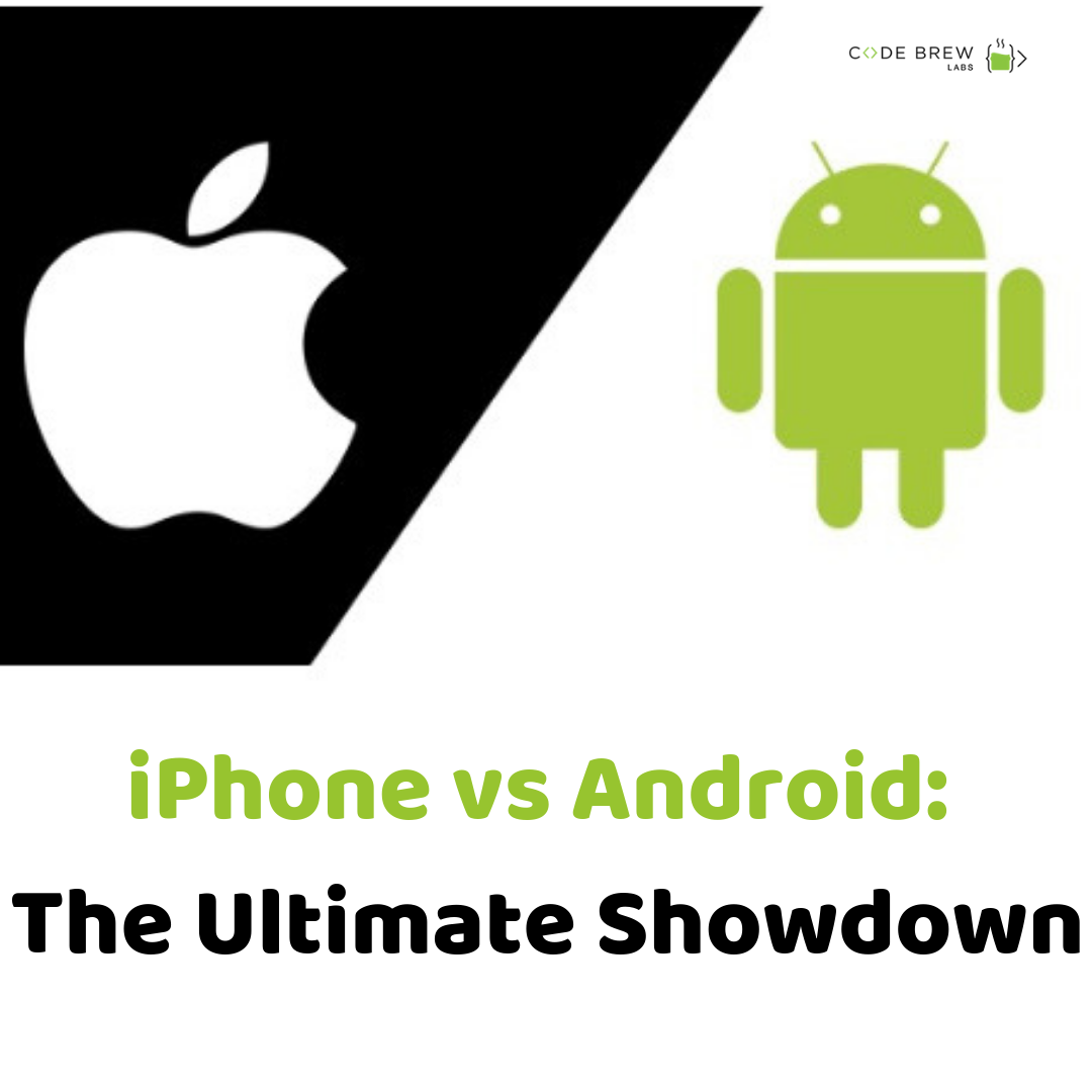 Iphone Vs Android The Ultimate Showdown Part 2 Ios Vs Android Iphone Vs Android Iphone Ios Vs Android