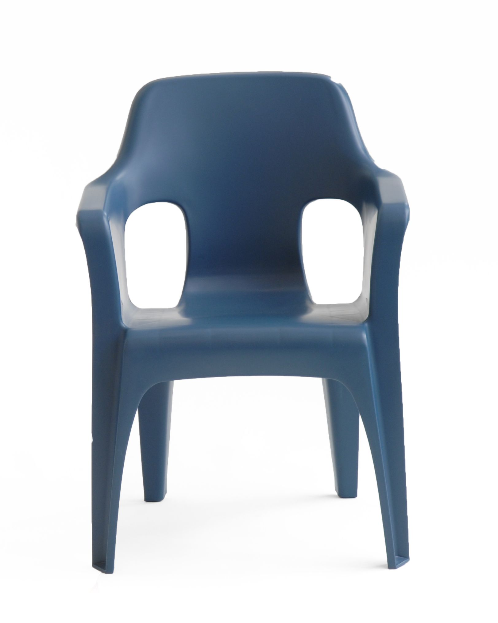 Pin by Moduform Inc on MODUMAXX STACKING CHAIRS Pinterest