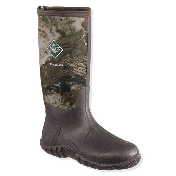 Rubber boots for men, Muck boot company