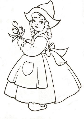 whitman coloring pages whitman coloring books