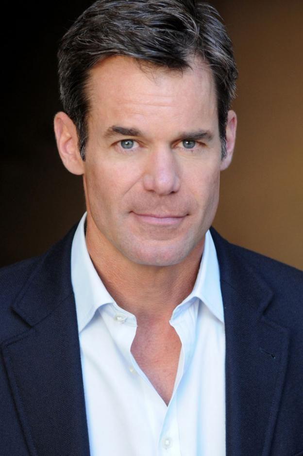 tuc watkins actor