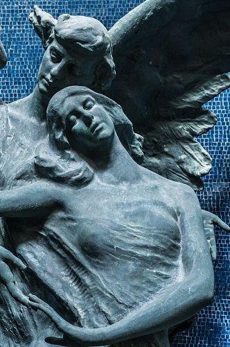 Volontariato patrimonio artistico memoria oggi a Palazzo dAccursio
