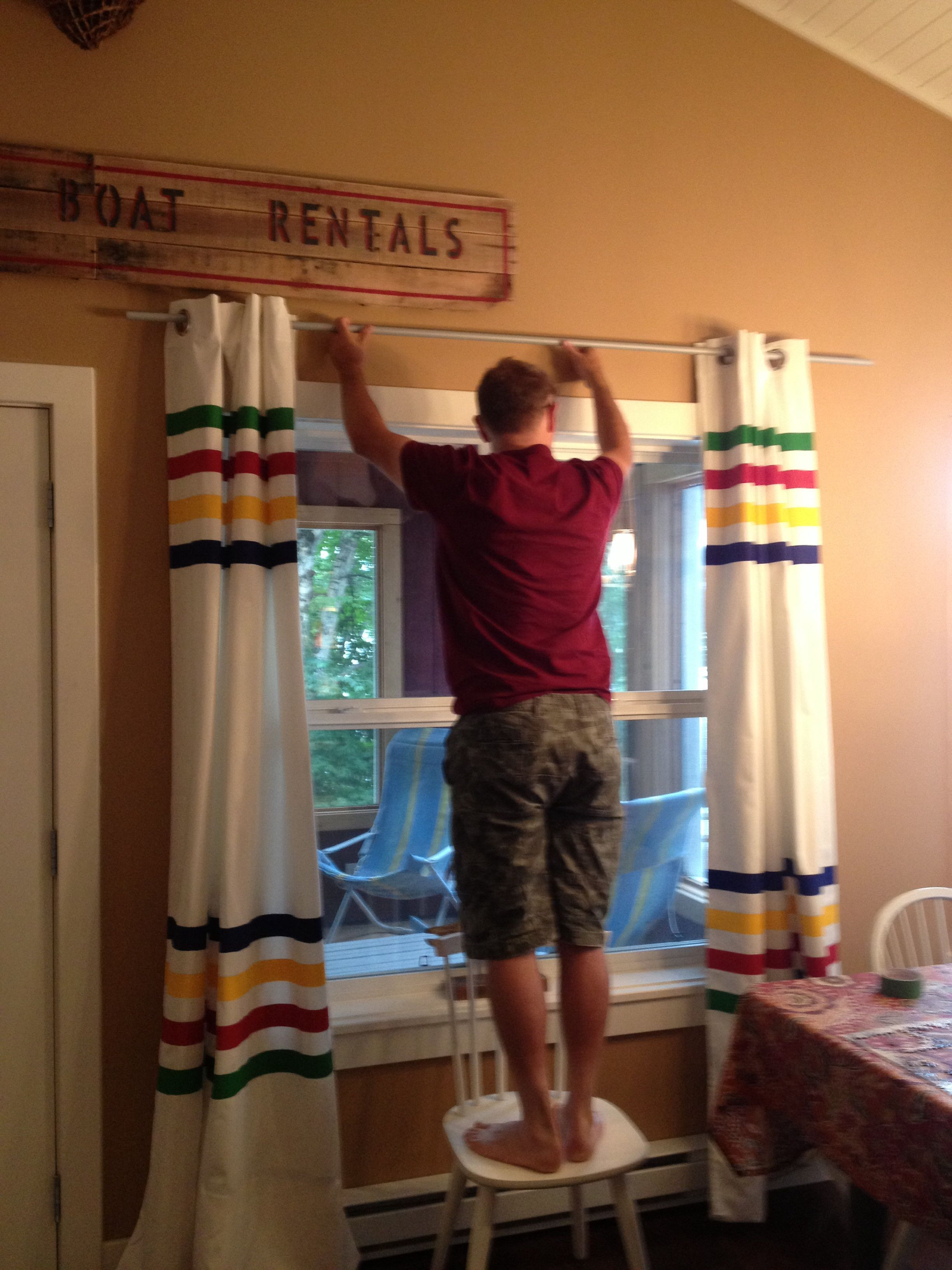 Where to buy farmhouse curtains panel curtains ideascurtains