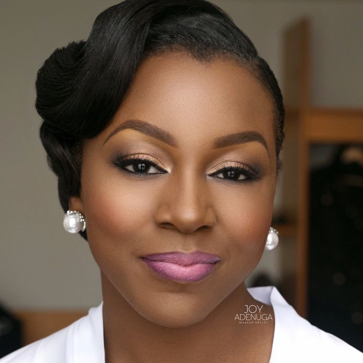 Pin by Shanda Thompson on Makeup | Pinterest | Wedding Makeup ...