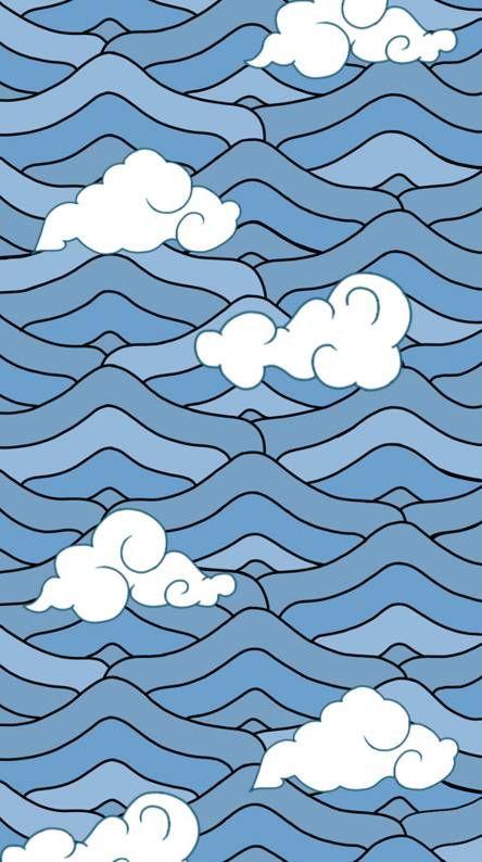 Urokodaki Haori wallpaper by citter96 - 87af - Free on ZEDGE™