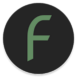 GxFonts Custom fonts for Samsung Galaxy v1 2 [Unlocked] [Latest