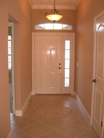 hallway towards front door - Google Search | Soliris | Pinterest | Front doors & hallway towards front door - Google Search | Soliris | Pinterest ...