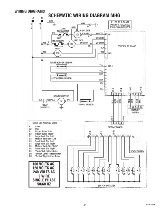 1kz Engine Wiring Diagram And All Wiring Diagram  Nfu