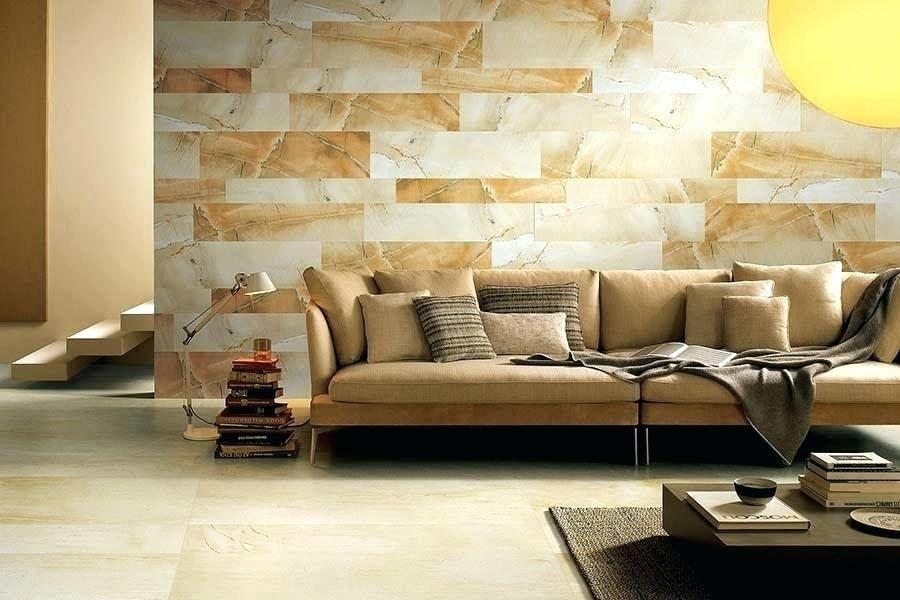 Wall Tiles Designs For Living Room Omarketach Info Wallpaper Ideas Living Room Feature Wall Living Room Tiles Wall Tiles Living Room Living Room Tiles Design