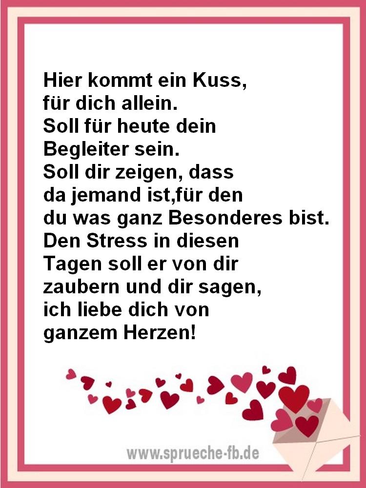 ich hab dich lieb bilder für whatsapp | Liebes Zitate | Love, Real ...
