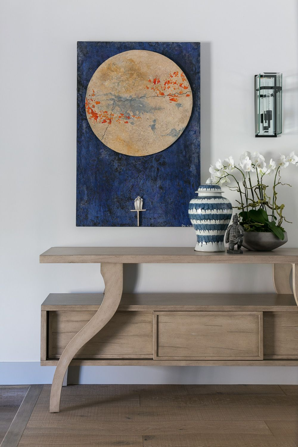 Interior design by price style and artful entry also rh pinterest