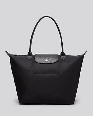 d1996e7887ad longchamp discount handbags longchamp bag black leather longchamp teal