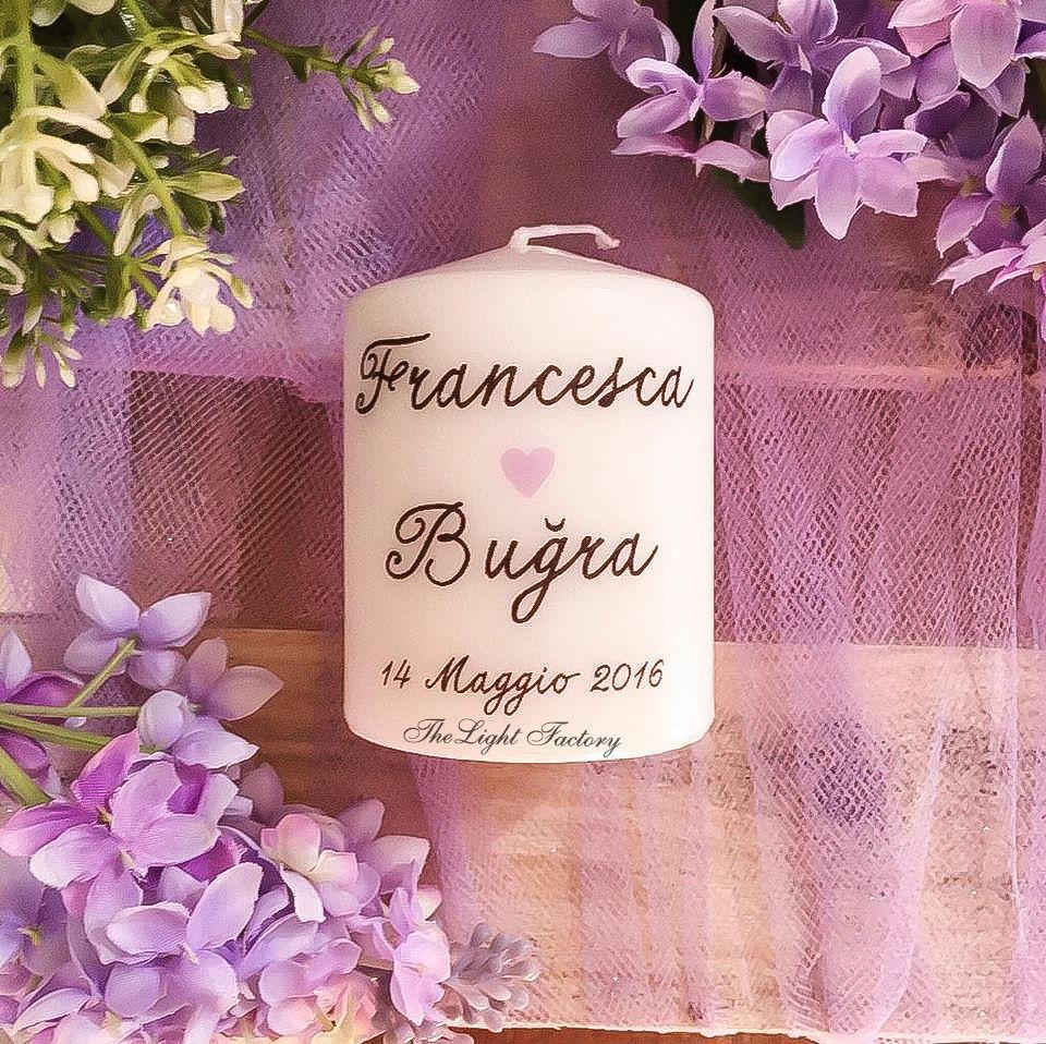 thelighfactory | Fullscreen Page | Bomboniere | Pinterest