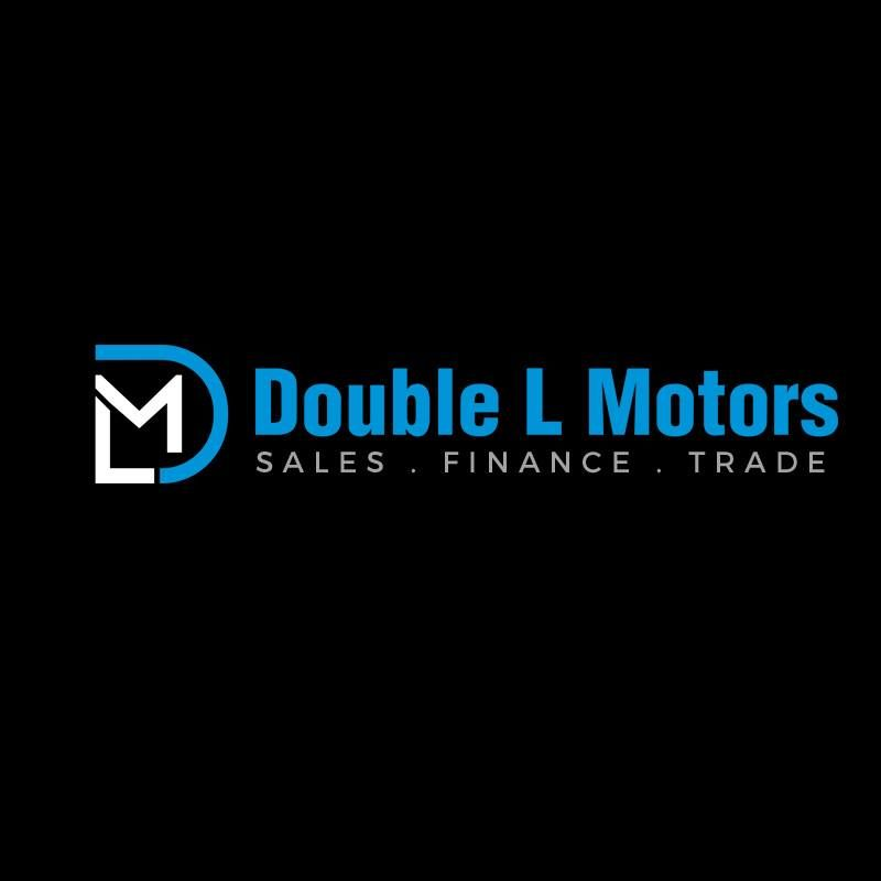 Car Dealerships That Finance Bad Credit: Calgary Used Cars Dealers & Dealerships Owned & Operated