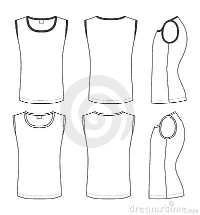 mens sports tee shirt cad technical drawing google search