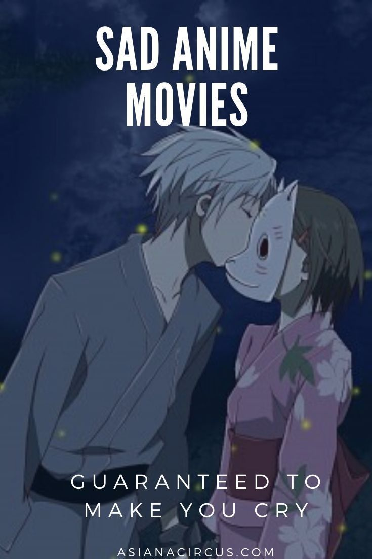 Anime movies to watch list list anime to watch in 2020