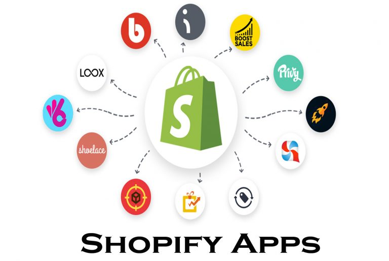 Shopify Apps How to Download and Install Shopify apps