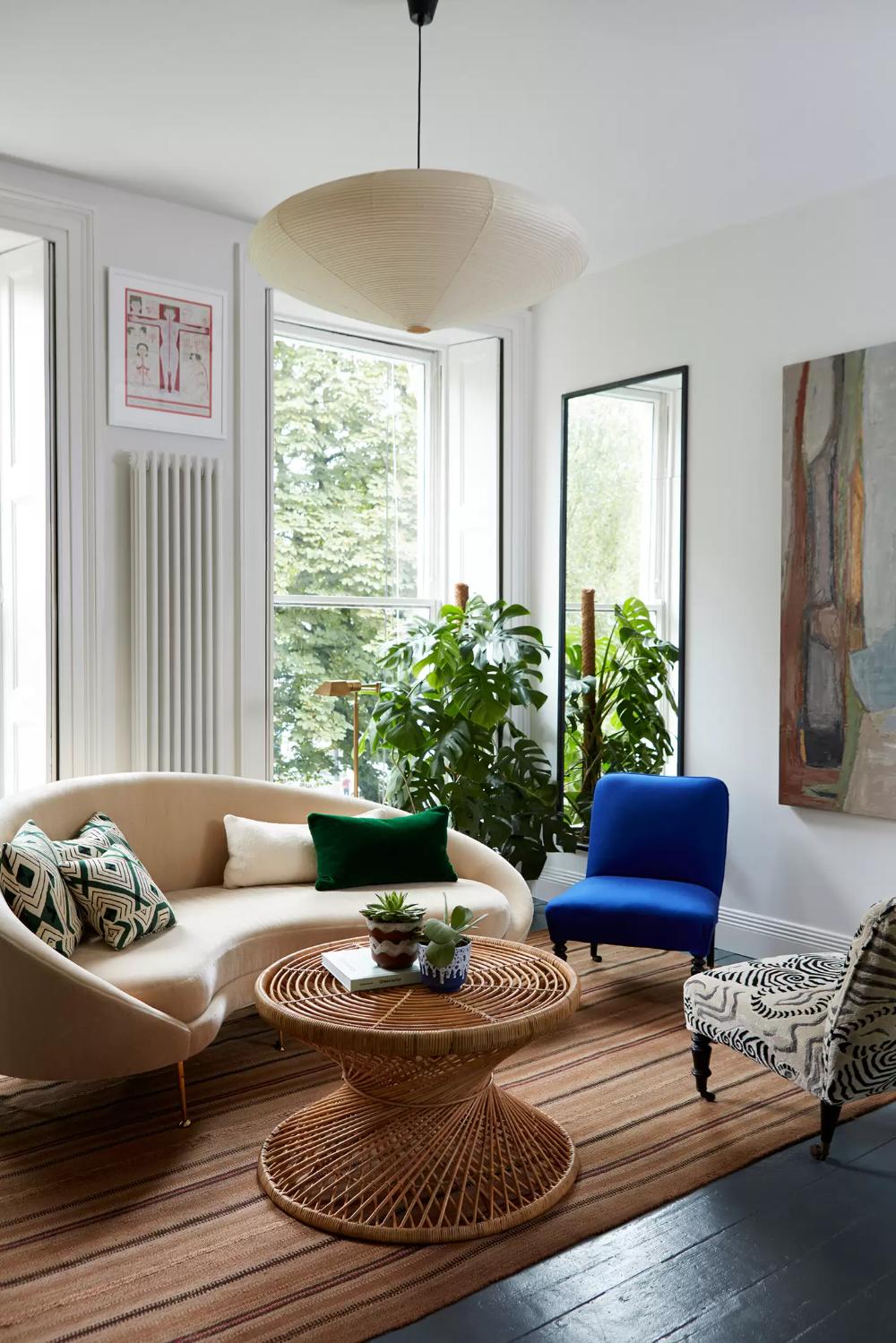 Beste DIY Dekoration Jugendzimmer 57+ Ideen