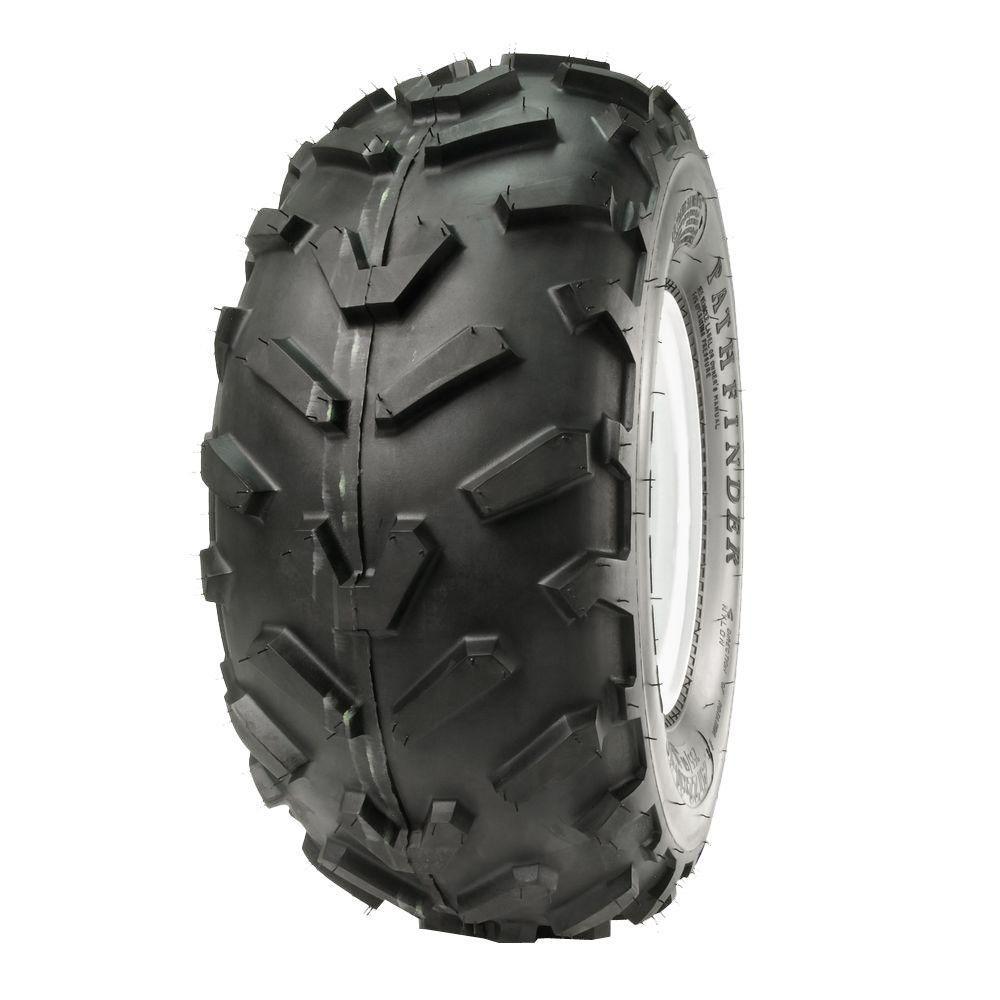AT22x10-10 4-Ply ATV Tire
