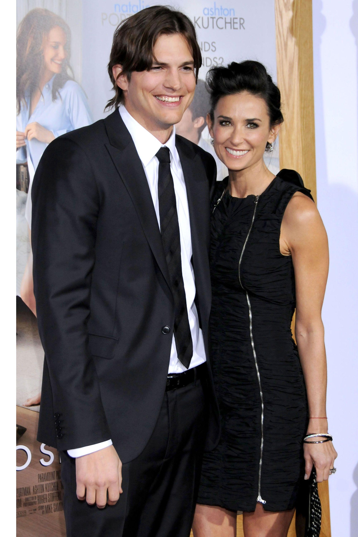 Couples famous man woman older younger 9 famous