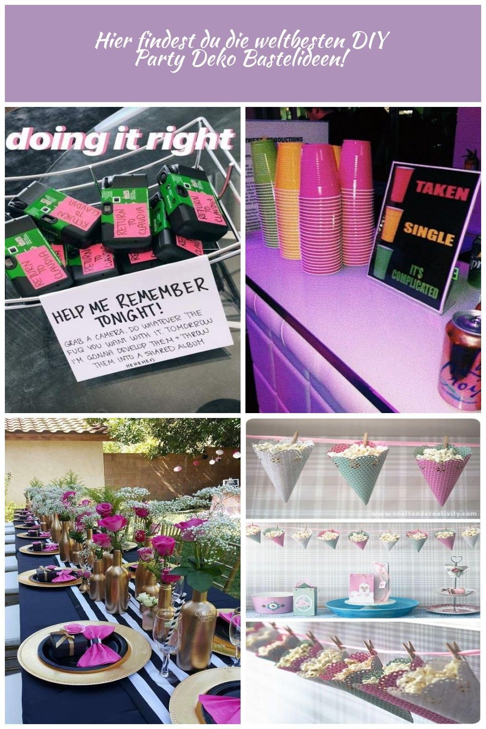 19 Trendy ideas for party ideas 21st birthday signs #party #birthday Party Ideen 19 Trendy ideas for party ideas 21st birthday signs #21stbirthdaysigns 19 Trendy ideas for party ideas 21st birthday signs #party #birthday Party Ideen 19 Trendy ideas for party ideas 21st birthday signs #21stbirthdaysigns