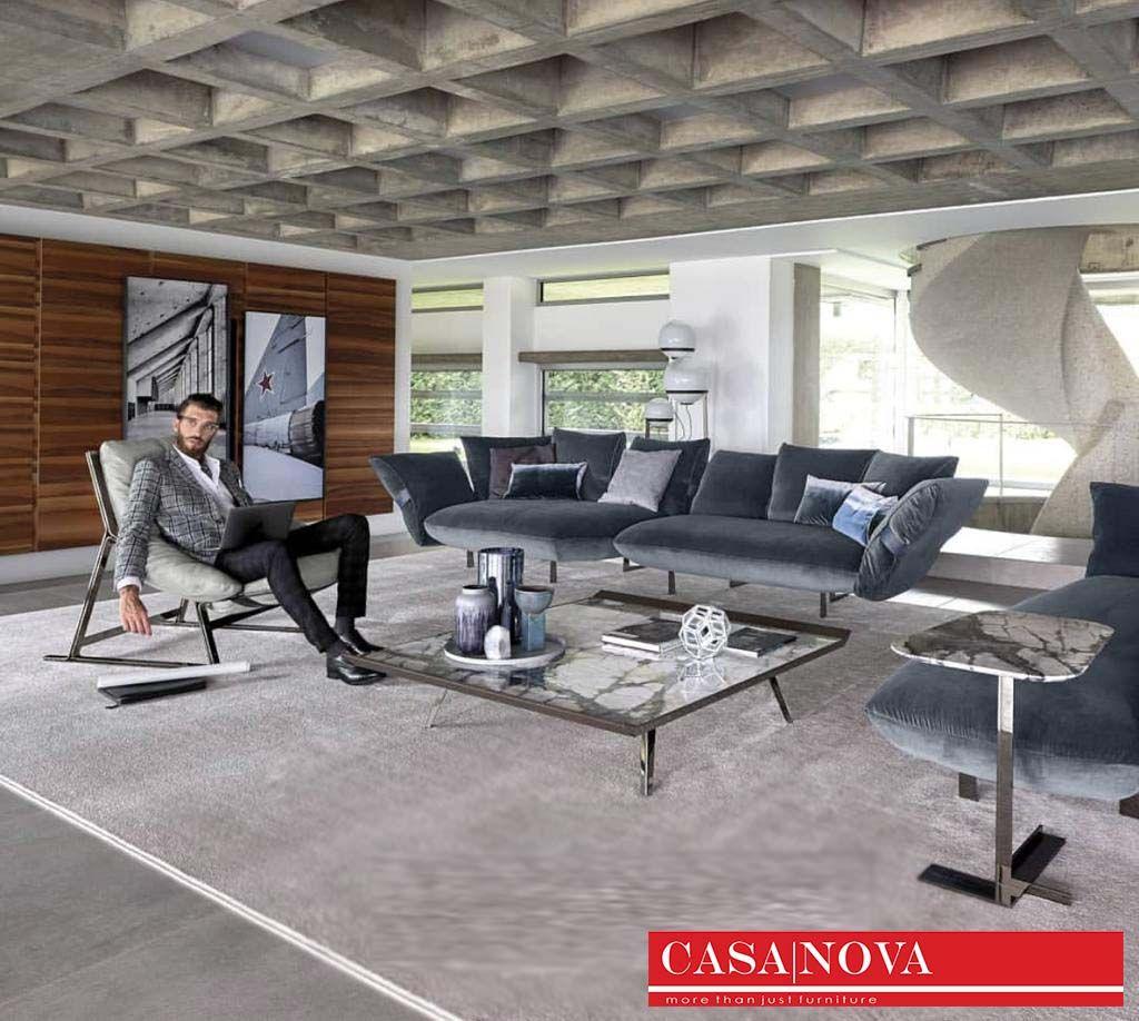 Online Sofa Set In Dubai Ikea Casanova Furniture Home Furnishings Shopping Store