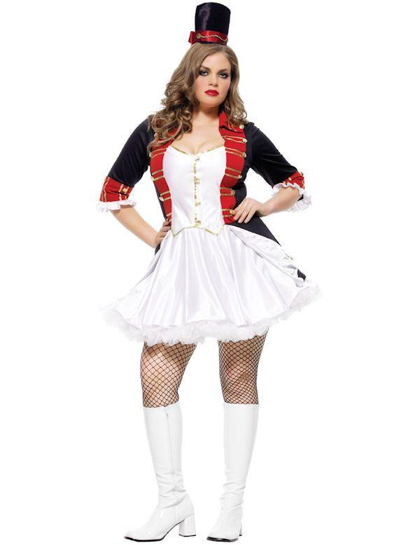 Front detail Theatre Costumes Raqs Bohemia - Twizzle Pinterest - halloween costume ideas plus size