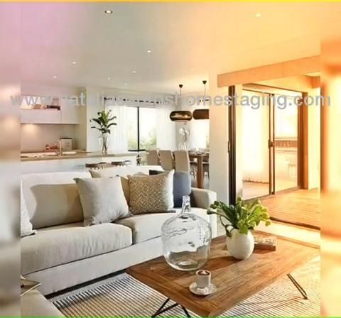Photo of Ideas de Diseño Interior