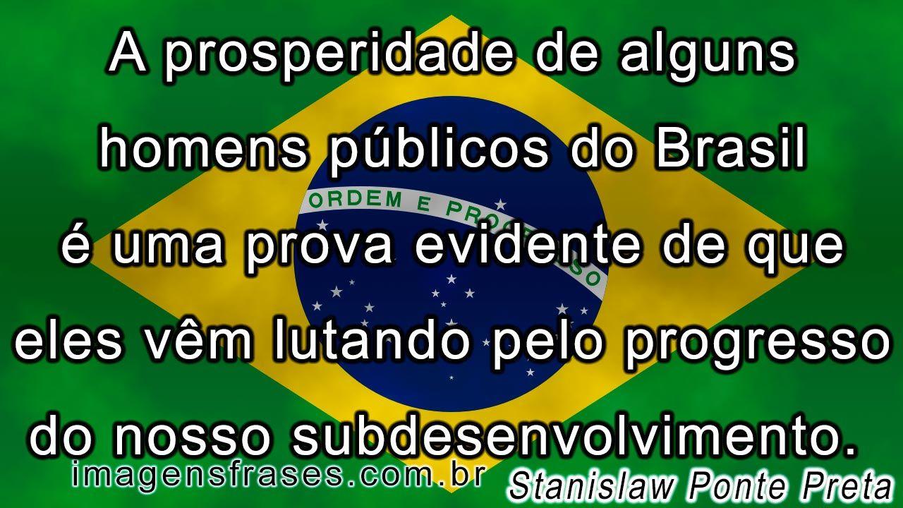 Frases Sobre Independencia Do Brasil Citações E Frases Sobre