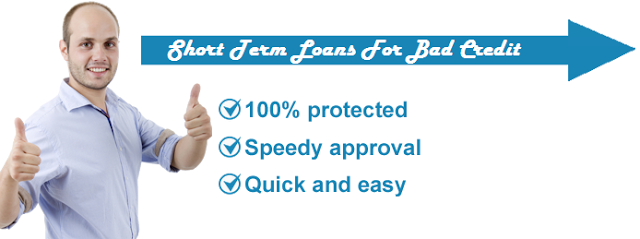 Payday loan centers san diego picture 3