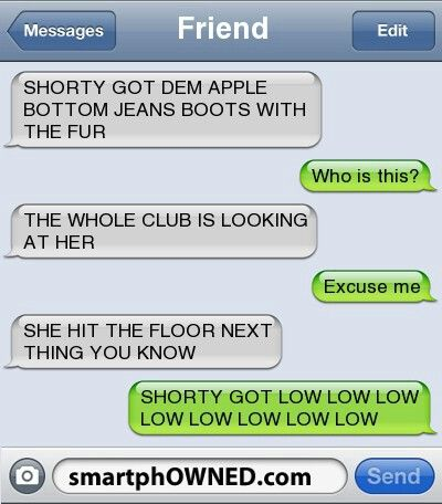 6afb2abe732dc52e8e619085ed9866f1 funny smartphowned jokes hillarious pinterest funny texts