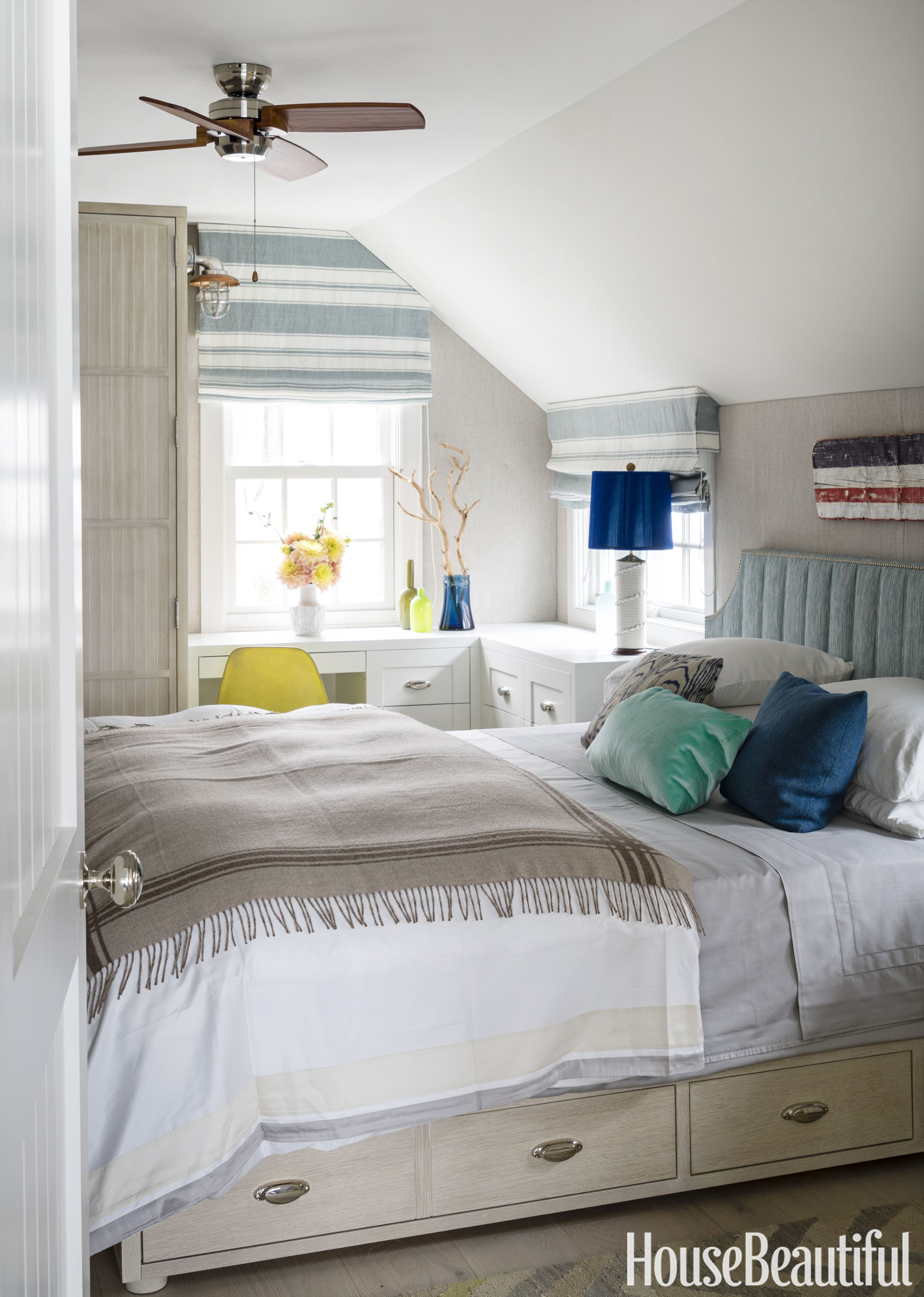 unique bedroom d cor ideas you haven t seen before new england rh pinterest com