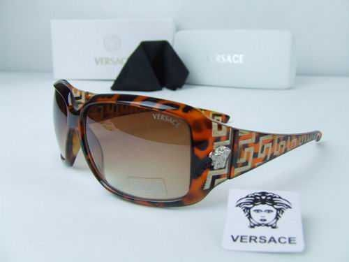Versace Aliexpress Women Sunglasses Expensive Classic BdorCWxe