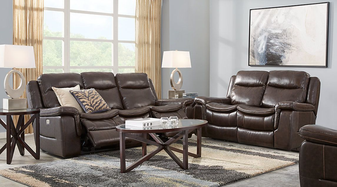 Most Popular 24+ Complete Living Room Set Clearance