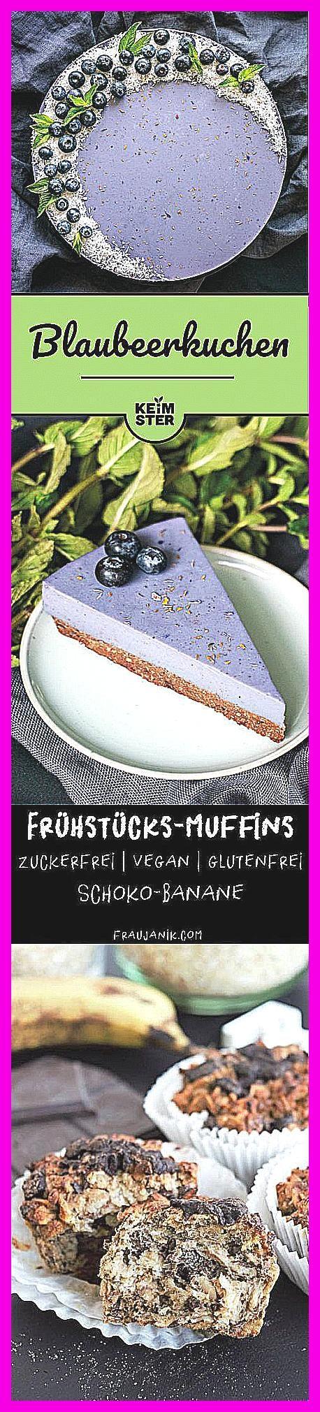 Photo of Einfacher Fantakuchen – Kindergeburtstag – Rezept – Sweets  Lifestyle