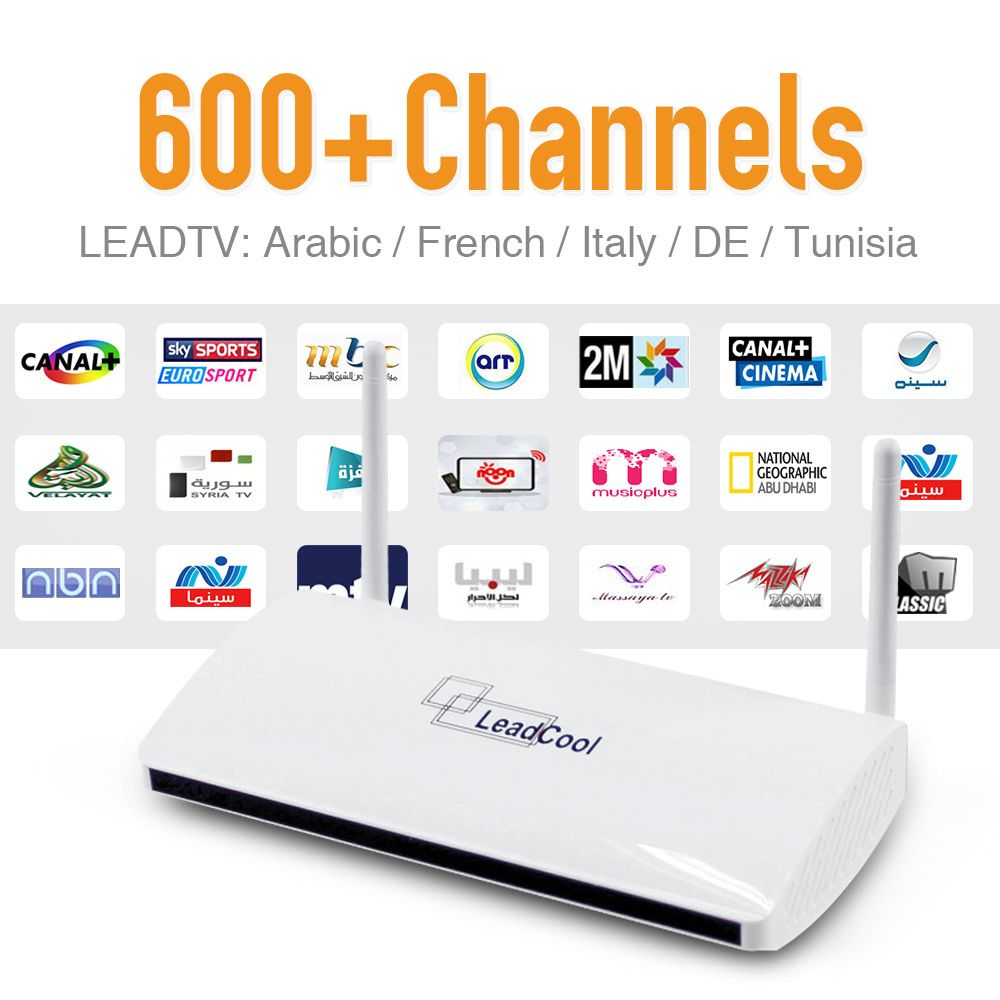 Maroc New Tv - Iptv Europe Android Smart Tv Box Arabic Sport Italy Maroc Spanish [mjhdah]https://wherever.tv/globaltvwherever/wp-content/uploads/blog/2M-Maroc-TV-Livestreaming-TV-Online-Monde.jpg