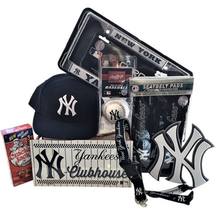 Lil Slugger is a perfect gift for a baseball fan to ...  |Baseball Sympathy Gifts
