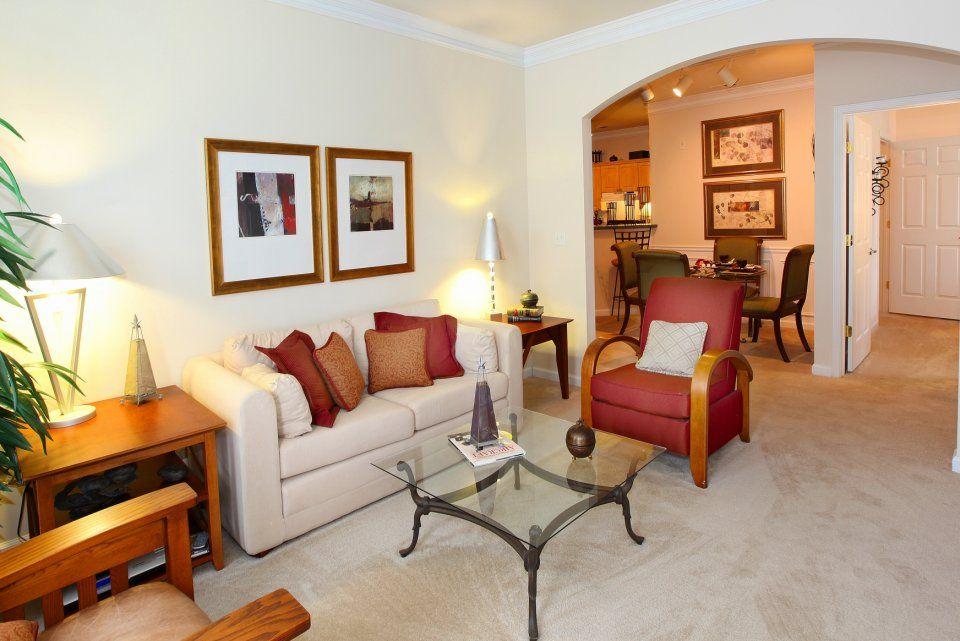 888 864 1315 1 3 Bedroom 1 2 Bath Paces Park 100 Paces Park Drive Decatur Ga 30033 Apartments For Rent Home Decor Home