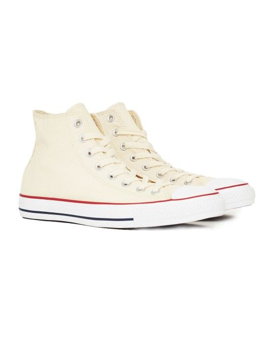 Converse Chuck Taylor All Star Off White  e843799e667