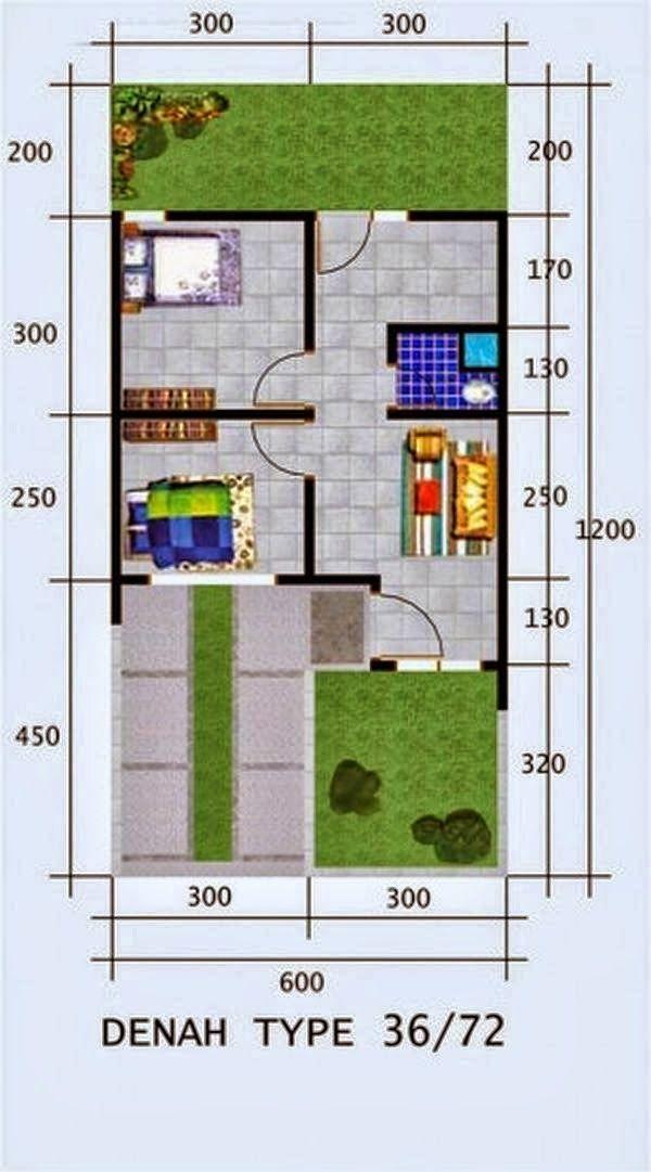 43 Gambar Pondasi Rumah Minimalis Gratis Terbaik