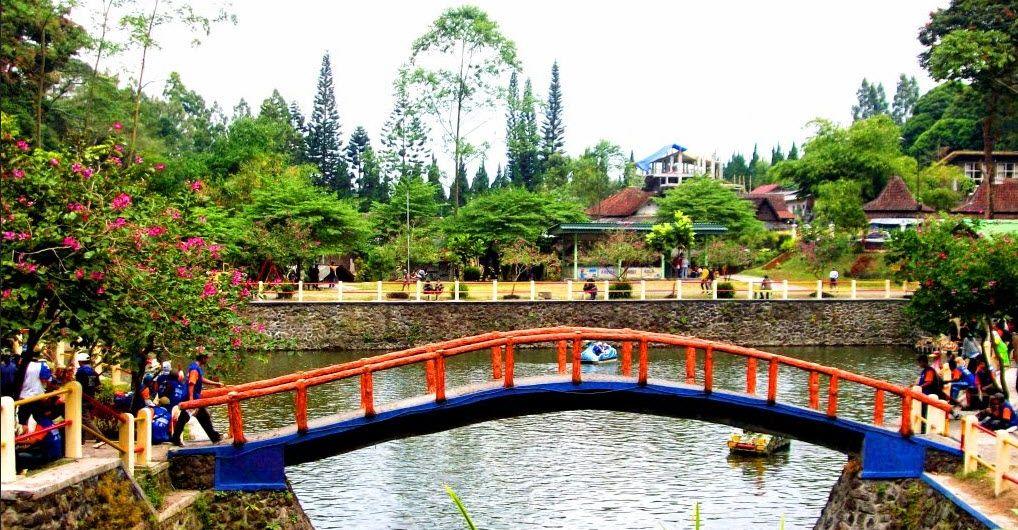 20 Review Tempat Wisata Di Jogja Di 2020 Tempat Borobudur Vila