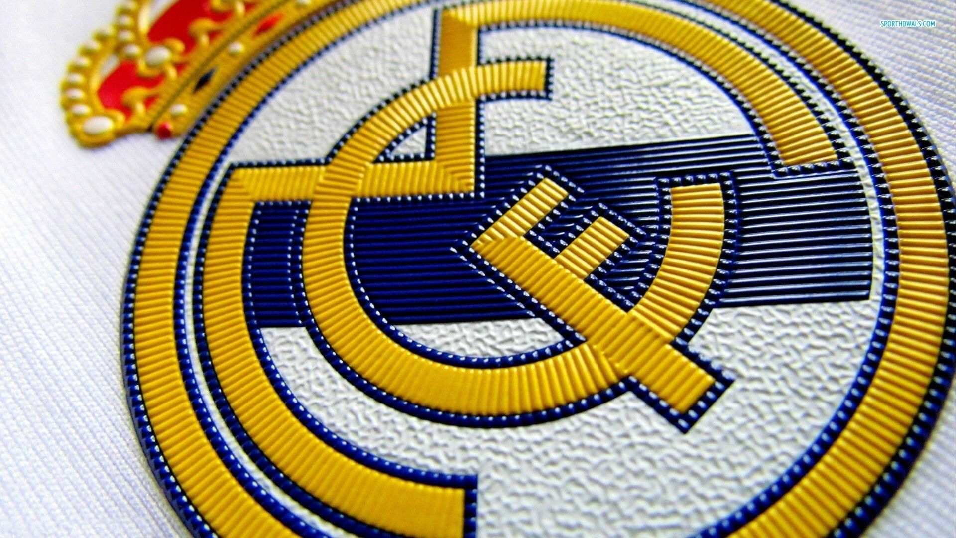 Real Madrid Real Madrid Wallpapers Madrid Wallpaper Real Madrid Logo