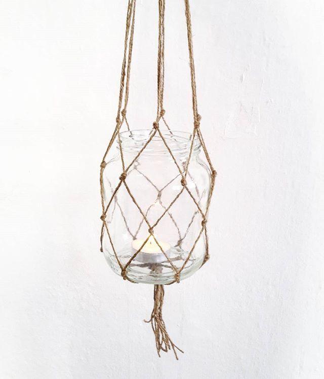 Einfach mal so zwischendurch   #macrame #makramee #handmade #handgemacht #diy #nature #Natur #forest #Wald #gemstones #Edelsteine #crystals #traumfänger #dreamcatcher #doily #häkeln #crochet #crocheting #wallhanging #wandbehang #spirituality #boho #bohemian #treeoflife #wonderlocks #candle #hemp