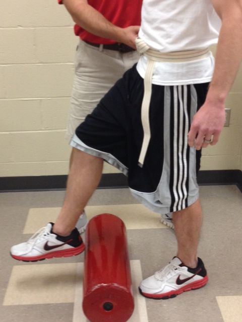 gait amp balance training explore physical therapy pt