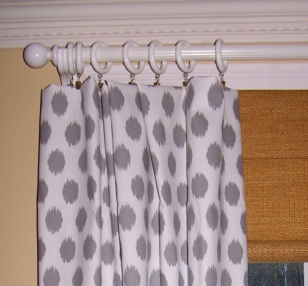Beach House Bedroom Decorating Ideas Best 25 Premier Fabrics Ideas On Pinterest Dark Blue