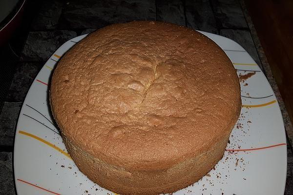 Pin Auf Himbeer Kuchen
