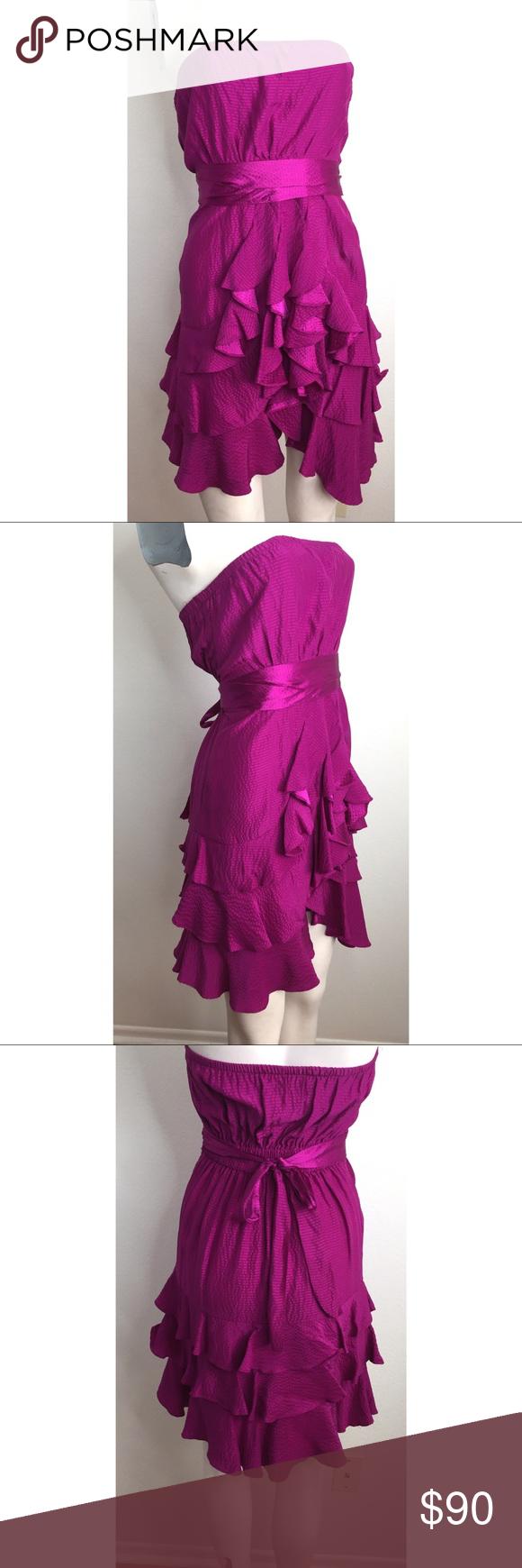Moderno Vestidos De Cóctel Ann Taylor Ideas Ornamento Elaboración ...