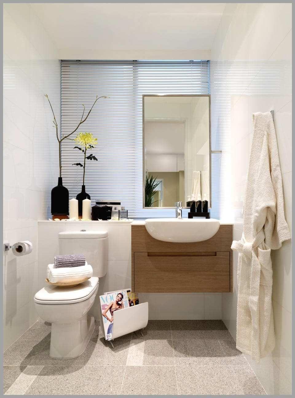 7 Essential Tips For Modern Bathroom Ideas For A Stylish Look Houseminds Bathroom Design Small Modern Bathroom Interior Design Simple Bathroom