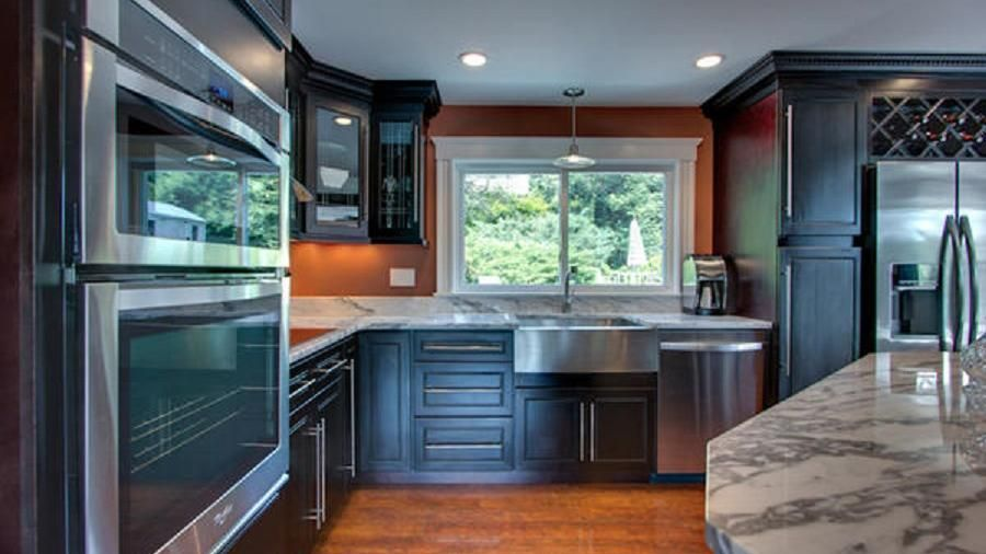 kitchen gallery j k cabinetry louisiana affordable quality kitchen bath cabinetry on j kitchen id=36835