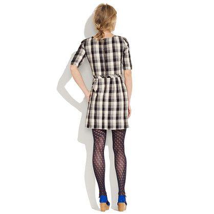 Madewell - Chapterbook Dress